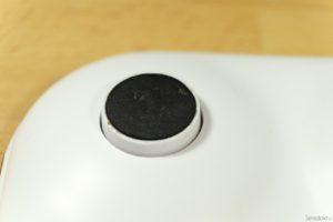 Ножка весов Fitbit Aria