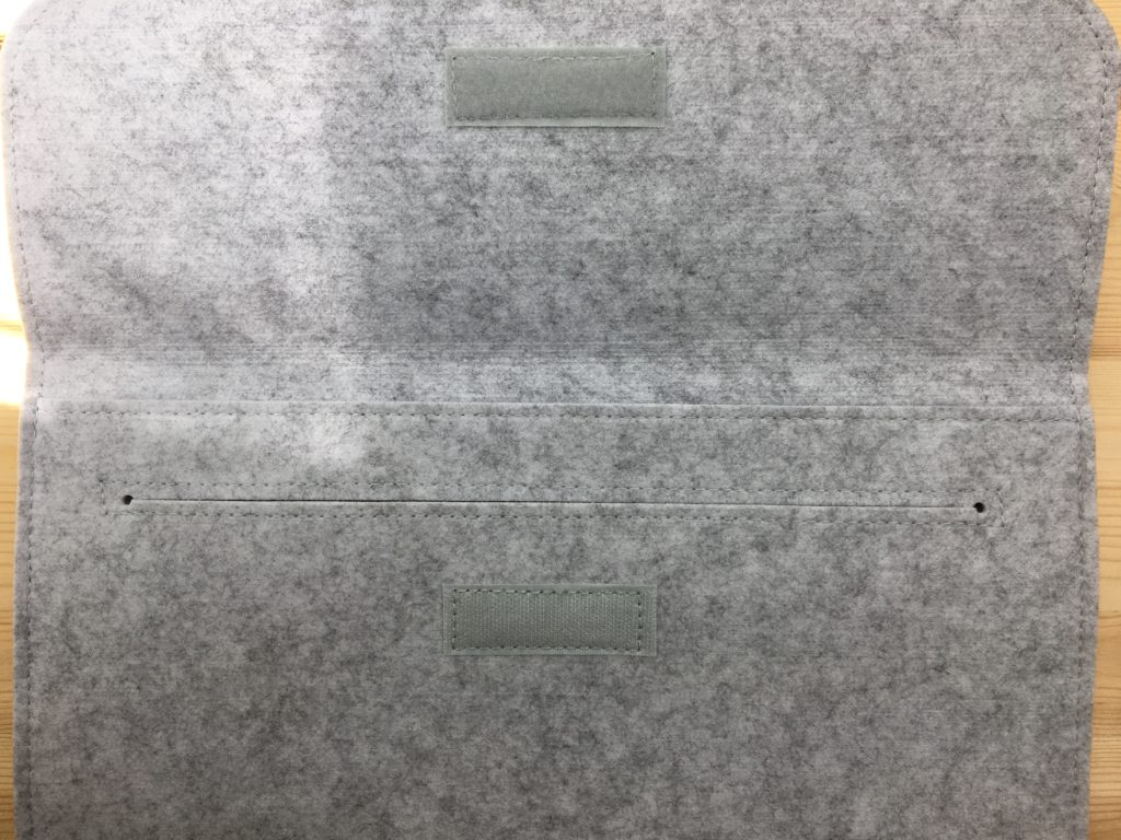 обзор чехла для ноутбука